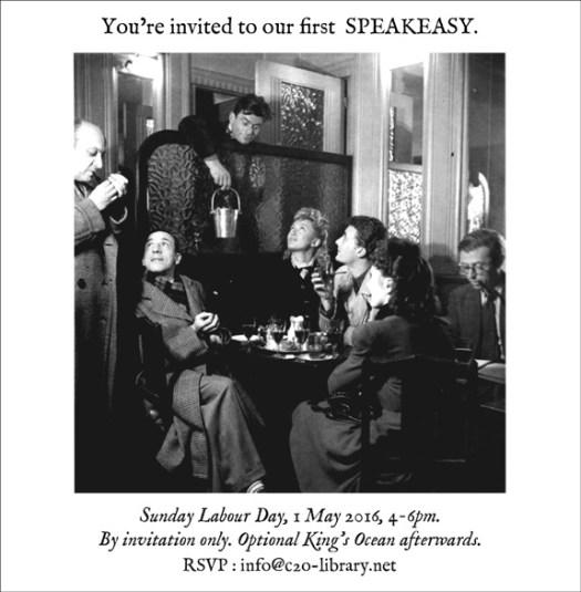 Speakeasy1-575
