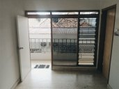 2 x 3 m residential room