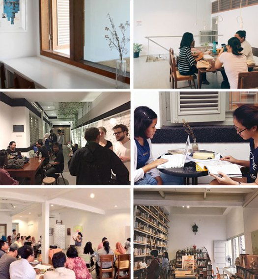 c2o-library-coworking