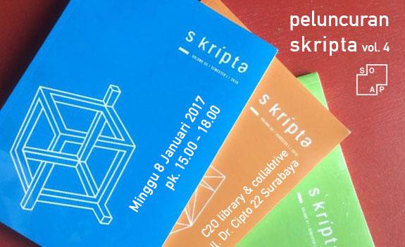 skripta-4-launch-575x350