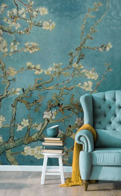 Almond-Branches-by-Van-Gough---Murals-Wallpaper_c2p_project