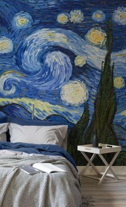 Starry-Night-by-Van-Gough---Murals-Wallpaper_c2p_project