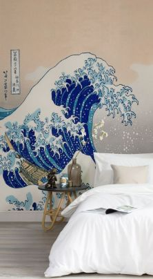 The-Great-Wave-by-Hokusai---Murals-Wallpaper_c2p_project