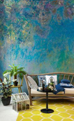 Wisteria-by-Monet---Murals-Wallpaper_c2p_project