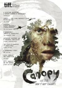 Canopy DVD Movie