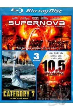 Download Film Supernova Bluray : download, supernova, bluray, Apocalypse, Category, World, Download, Premier