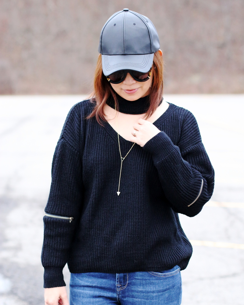 zaful-choker-sweater-6