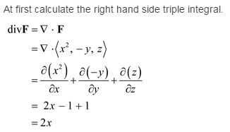 Stewart-Calculus-7e-Solutions-Chapter-16.9-Vector-Calculus-4E-2
