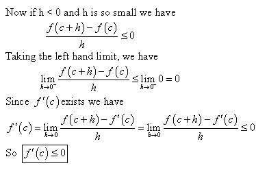 stewart-calculus-7e-solutions-Chapter-3.1-Applications-of-Differentiation-71E-2