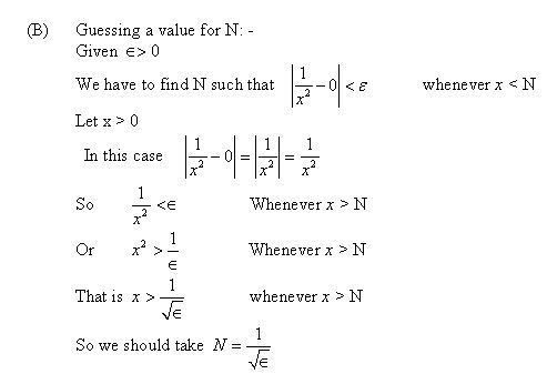 stewart-calculus-7e-solutions-Chapter-3.4-Applications-of-Differentiation-67E-1