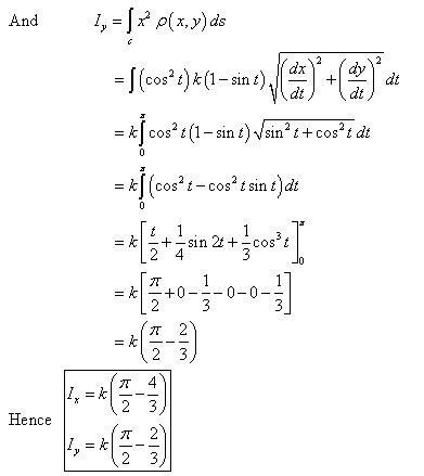 Stewart-Calculus-7e-Solutions-Chapter-16.2-Vector-Calculus-37E-2