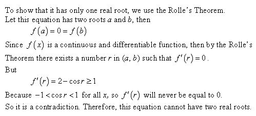 stewart-calculus-7e-solutions-Chapter-3.2-Applications-of-Differentiation-18E-1