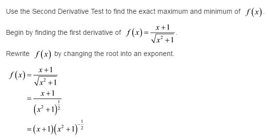 stewart-calculus-7e-solutions-Chapter-3.3-Applications-of-Differentiation-43E-2