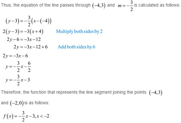 Stewart-Calculus-7e-Solutions-Chapter-1.1-Functions-and-Limits-56E-4