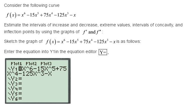 stewart-calculus-7e-solutions-Chapter-3.6-Applications-of-Differentiation-2E
