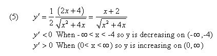 stewart-calculus-7e-solutions-Chapter-3.5-Applications-of-Differentiation-56E-12
