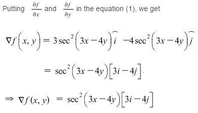 Stewart-Calculus-7e-Solutions-Chapter-16.1-Vector-Calculus-22E-3