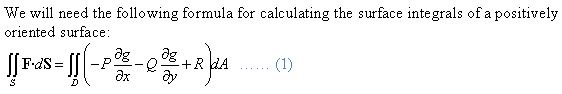 Stewart-Calculus-7e-Solutions-Chapter-16.7-Vector-Calculus-32E-1