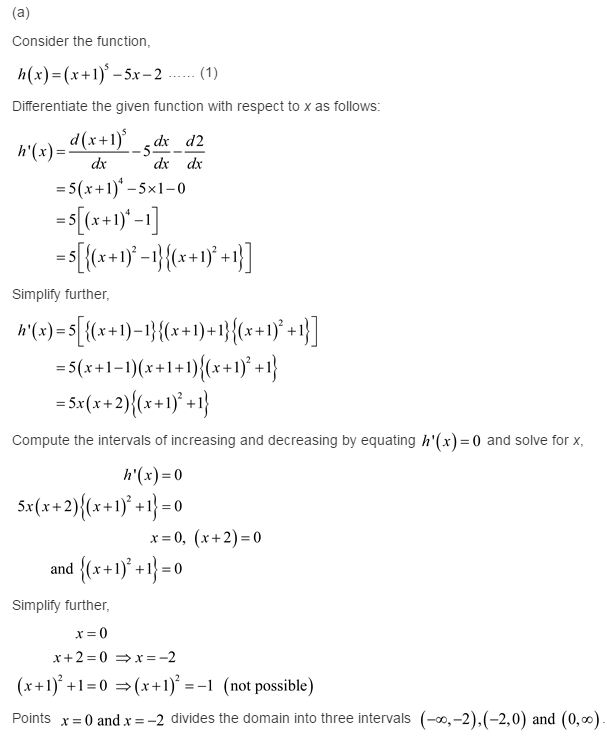 stewart-calculus-7e-solutions-Chapter-3.3-Applications-of-Differentiation-33E.1