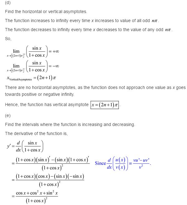 stewart-calculus-7e-solutions-Chapter-3.5-Applications-of-Differentiation-39E-4