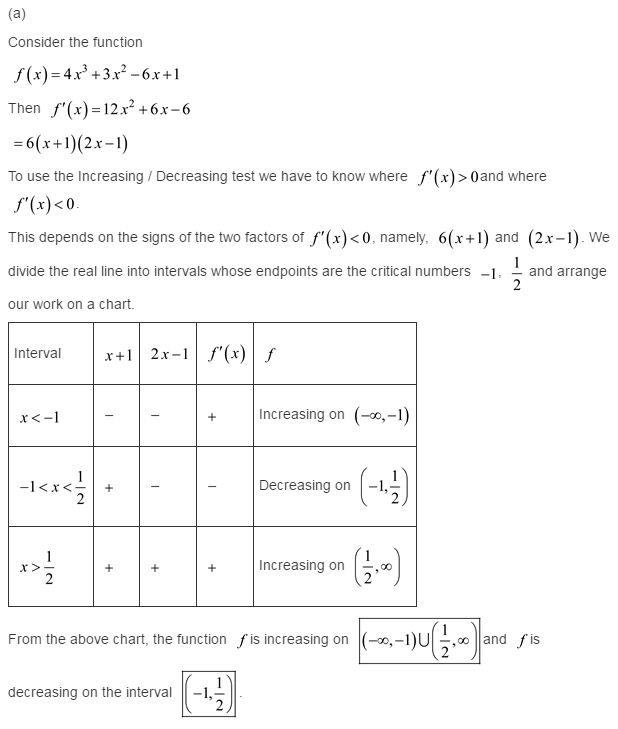 stewart-calculus-7e-solutions-Chapter-3.3-Applications-of-Differentiation-10E-1