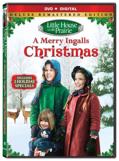 little-house-on-the-prairie-a-merry-ingalls-christmas
