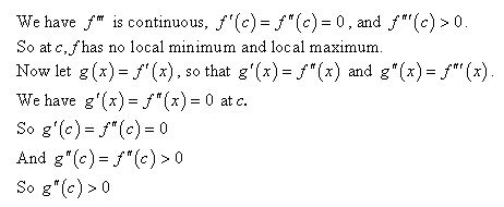 stewart-calculus-7e-solutions-Chapter-3.3-Applications-of-Differentiation-68E