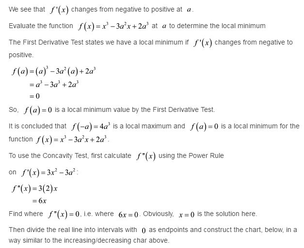 stewart-calculus-7e-solutions-Chapter-3.3-Applications-of-Differentiation-42E-5