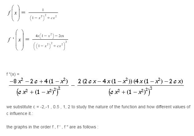 stewart-calculus-7e-solutions-Chapter-3.6-Applications-of-Differentiation-24E