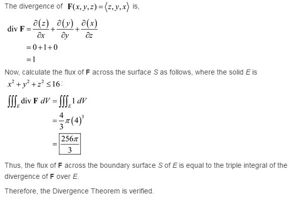 Stewart-Calculus-7e-Solutions-Chapter-16.9-Vector-Calculus-3E-2