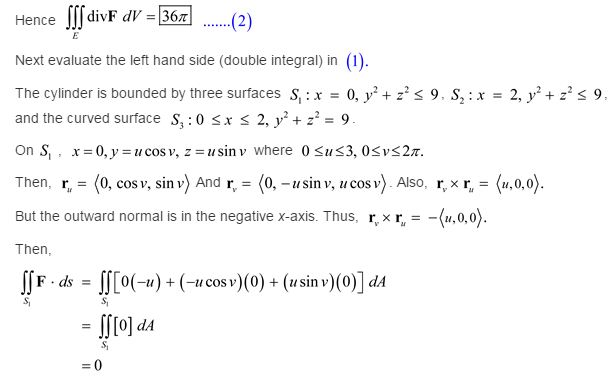Stewart-Calculus-7e-Solutions-Chapter-16.9-Vector-Calculus-4E-5