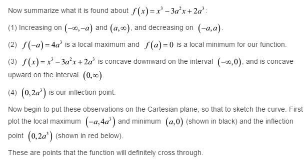 stewart-calculus-7e-solutions-Chapter-3.3-Applications-of-Differentiation-42E-8