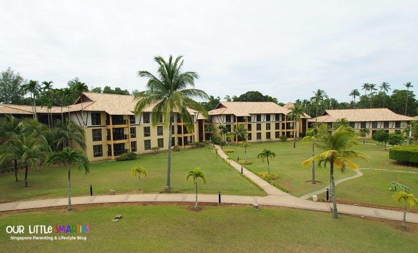 Nirwana Gardens 2