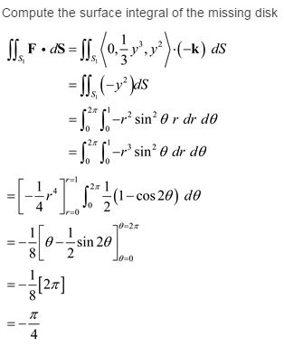 Stewart-Calculus-7e-Solutions-Chapter-16.9-Vector-Calculus-17E-7