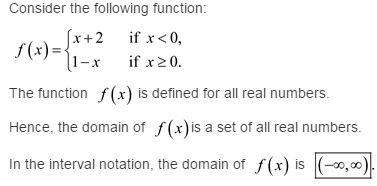 Stewart-Calculus-7e-Solutions-Chapter-1.1-Functions-and-Limits-47E