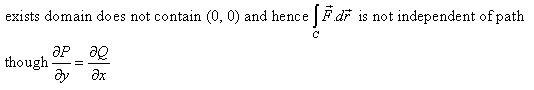 Stewart-Calculus-7e-Solutions-Chapter-16.3-Vector-Calculus-35E-10
