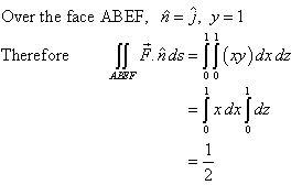 Stewart-Calculus-7e-Solutions-Chapter-16.9-Vector-Calculus-1E-7