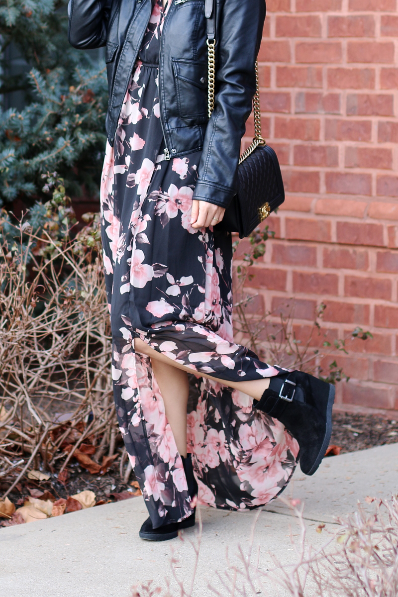 pink-blush-dress-slit-2