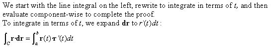 Stewart-Calculus-7e-Solutions-Chapter-16.2-Vector-Calculus-50E