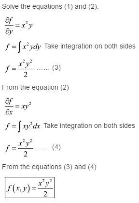Stewart-Calculus-7e-Solutions-Chapter-16.3-Vector-Calculus-13E-1