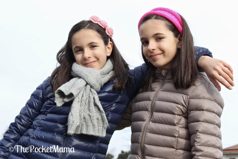 gemelli nella stessa classe