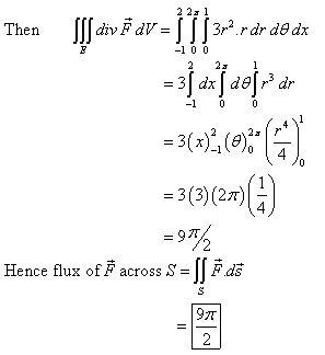 Stewart-Calculus-7e-Solutions-Chapter-16.9-Vector-Calculus-7E-3