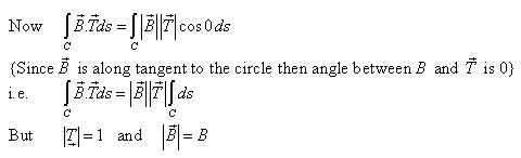 Stewart-Calculus-7e-Solutions-Chapter-16.2-Vector-Calculus-52E-3
