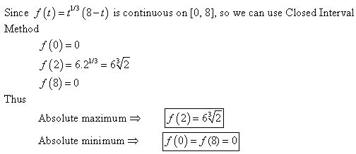 stewart-calculus-7e-solutions-Chapter-3.1-Applications-of-Differentiation-54E-2
