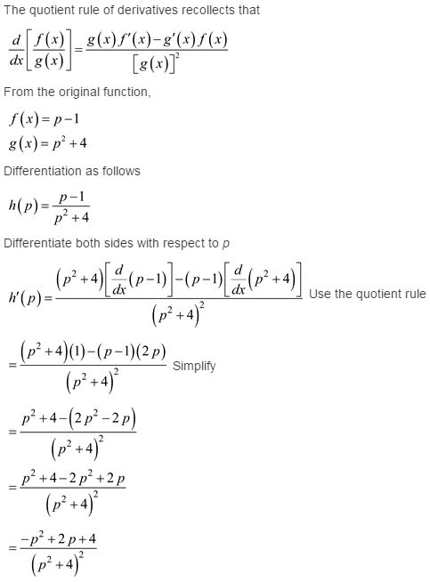 stewart-calculus-7e-solutions-Chapter-3.1-Applications-of-Differentiation-36E-1