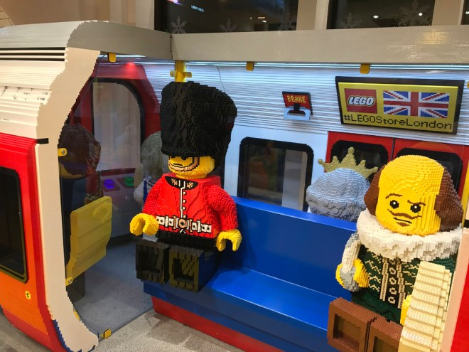 the-lego-shop-leicester-square-london-7
