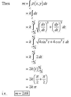 Stewart-Calculus-7e-Solutions-Chapter-16.2-Vector-Calculus-33E-2