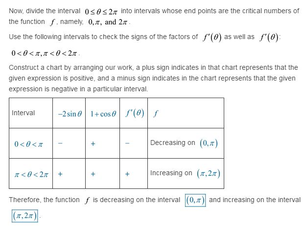 stewart-calculus-7e-solutions-Chapter-3.3-Applications-of-Differentiation-39E-2