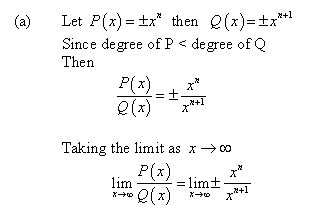 stewart-calculus-7e-solutions-Chapter-3.4-Applications-of-Differentiation-59E