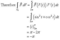 Stewart-Calculus-7e-Solutions-Chapter-16.3-Vector-Calculus-35E-8